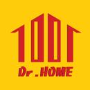 Logo Dr.Home