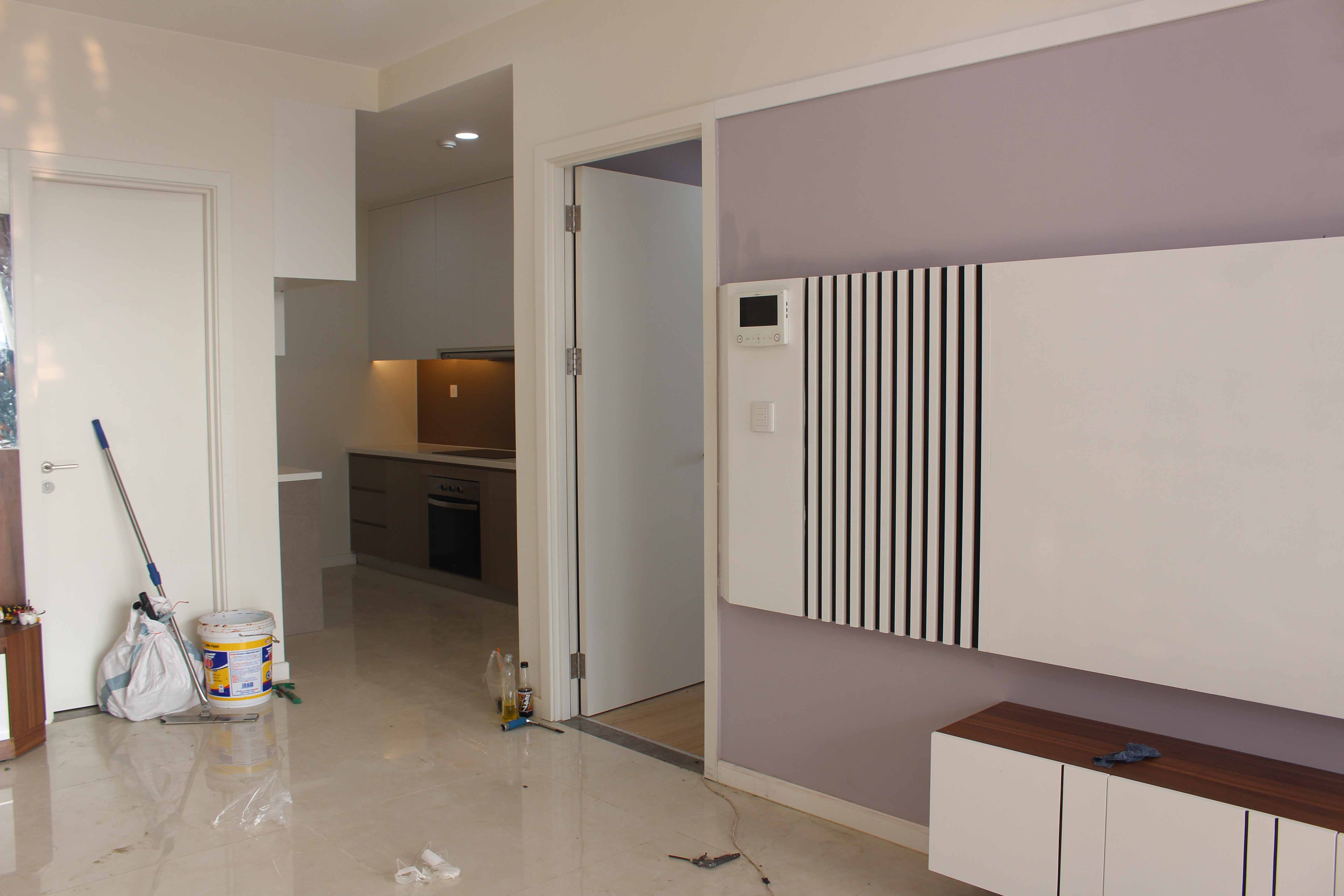 Drhome-hoàn thiện căn hộ milenium-q4-3