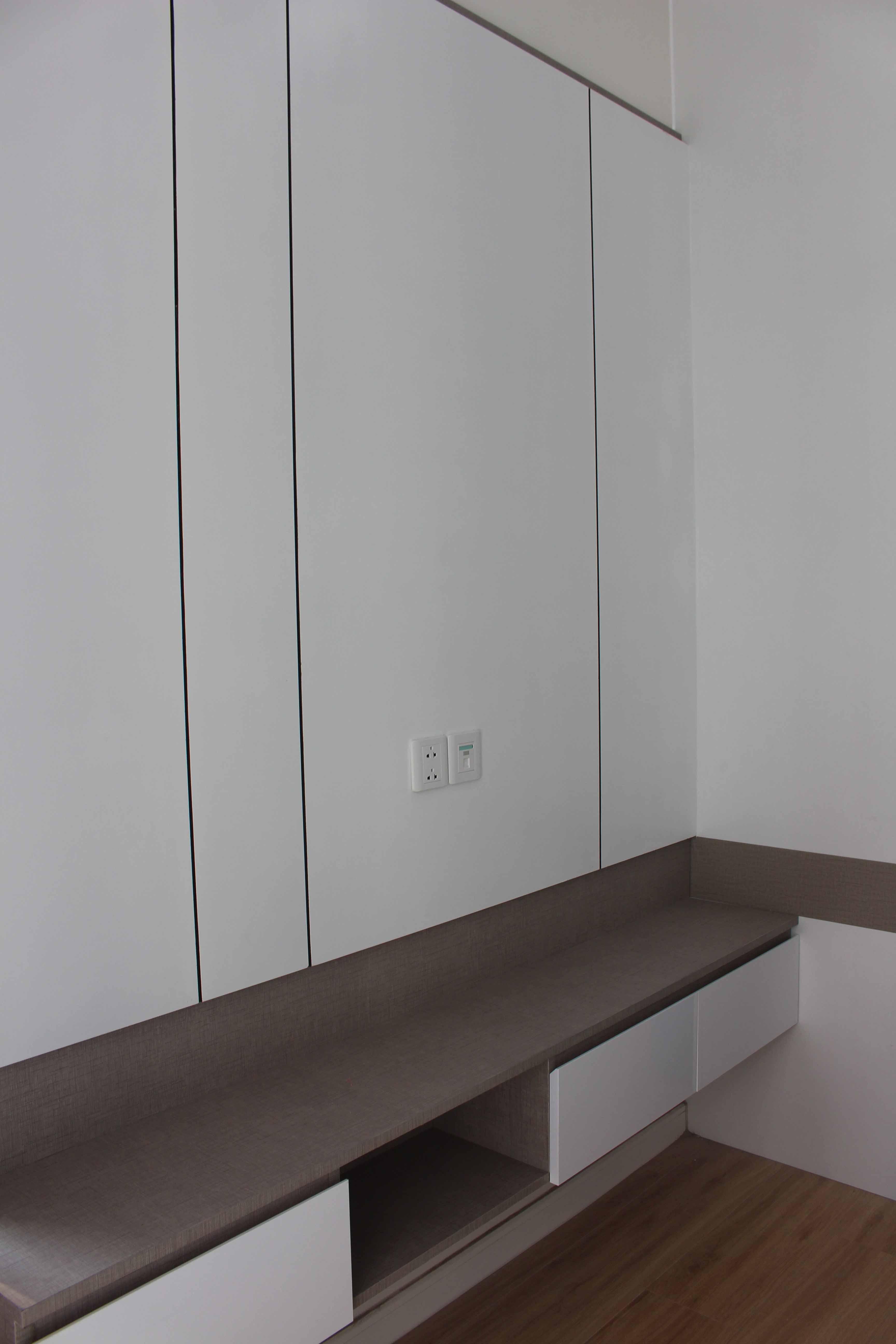 Drhome-hoàn thiện căn hộ milenium-q4-4