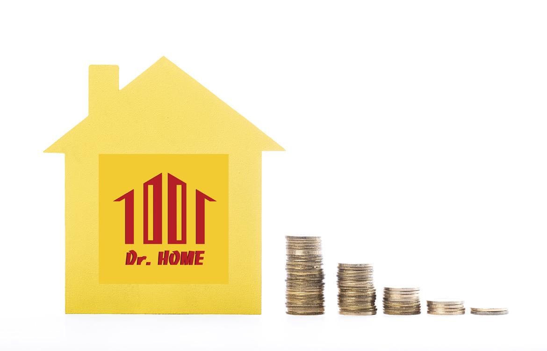 10 điều cần tìm hiểu trước khi mua nhà