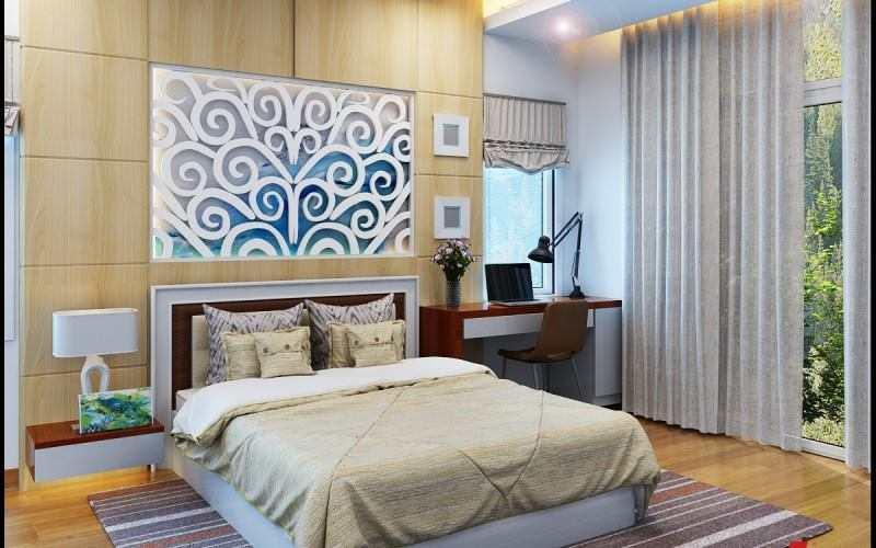 Doctor Home hướng dẫn bảo quản thảm lót sàn
