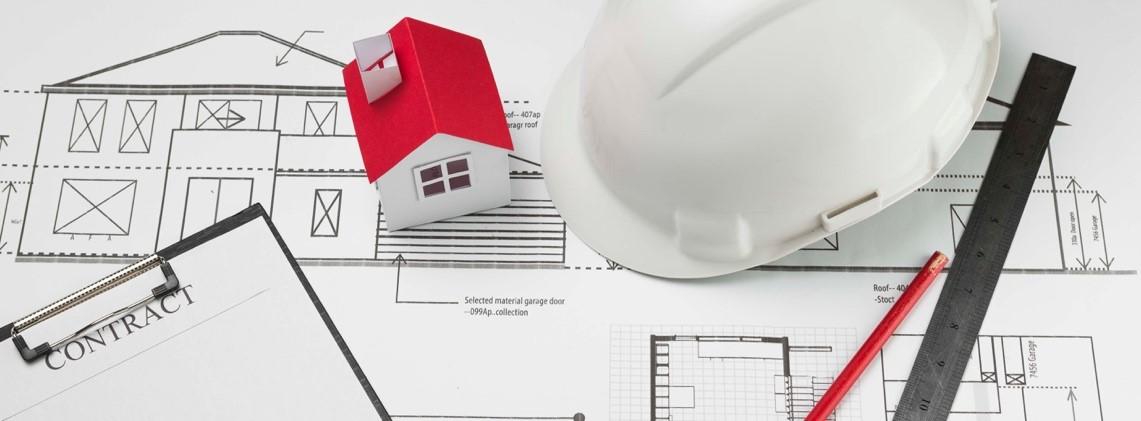 Lựa chọn nhà thầu trong thi công xây dựng